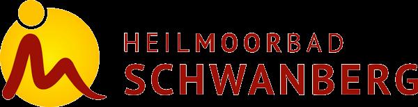 Logo lang Heilmoorbad Schwanberg